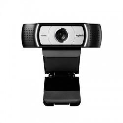 webcam logitech c930e color...