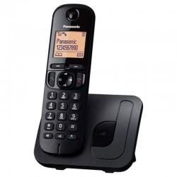 teléfono inalámbrico dect...