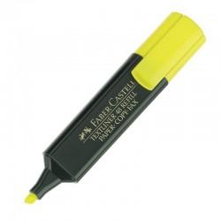 marcador fluorescente punta...