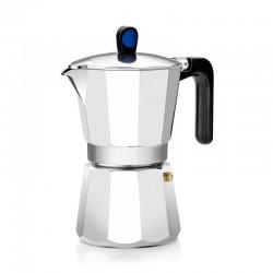 cafetera monix induction...