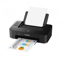 impresora canon pixma ts205...