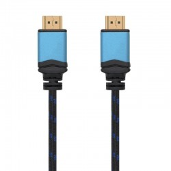 cable hdmi aisens a120-0355...