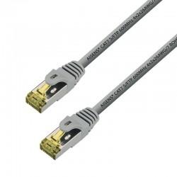 cable red aisens rj45 lszh...