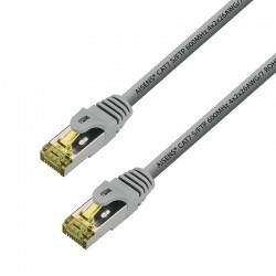 cable red aisens rj45 lszh...