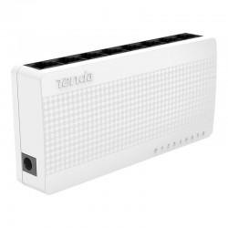 switch tenda s108v8.0 - 8...