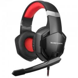 auriculares mars gaming mhx...