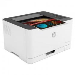 impresora laser color hp...