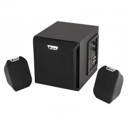 altavoces 2.1 ngs cosmos -...