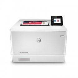 impresora láser color hp...