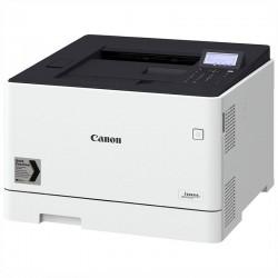 impresora canon laser color...