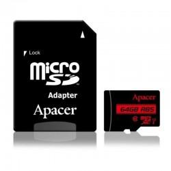 tarjeta microsd xc +...