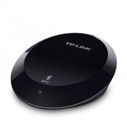 adaptador tp-link bluetooth...