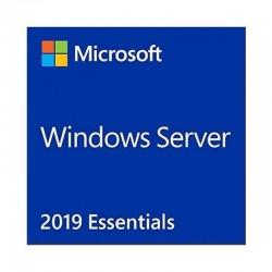 licencia microsoft windows...