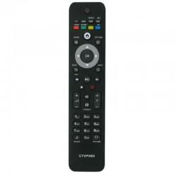 mando a distancia ctvph03...