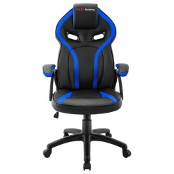 silla gamer mars gaming...