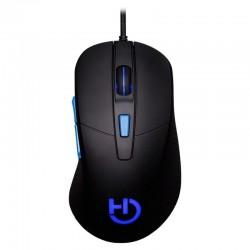 ratón gaming hiditec blitz/...