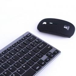 teclado y raton subblim...