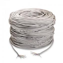 bobina de cable aisens...
