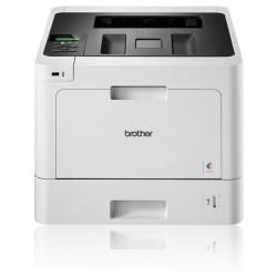 impresora láser color...