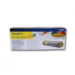 toner brother hl-3140,...