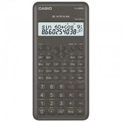 calculadora...