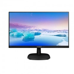 monitor philips 2273v7qdsb...