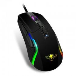 ratón spirit of gamer...