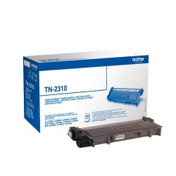 toner brother tn2310 negro...