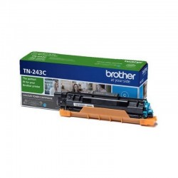 toner brother tn243 cian...
