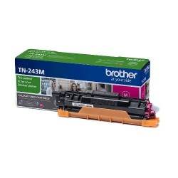 toner brother tn243 magenta...