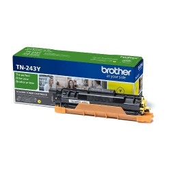 toner brother tn243...