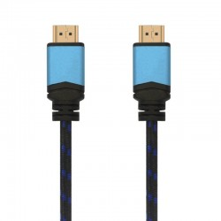 cable hdmi aisens a120-0360...