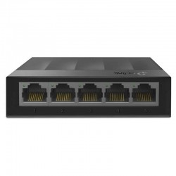 switch tp-link ls1005g - 5...