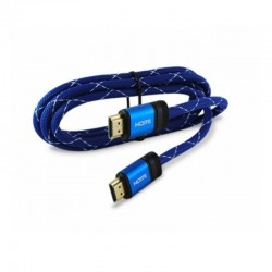 cable hdmi macho/macho 3go...