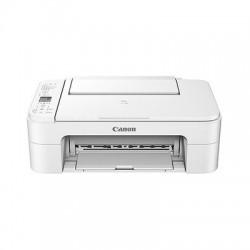 impresora canon...