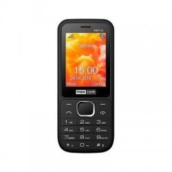 smartphone maxcom classic...