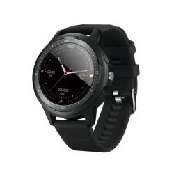 reloj smartwatch equo...