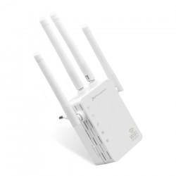 repetidor extensor router...