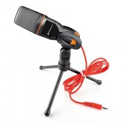 microfono multimedia...