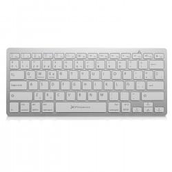 teclado inalambrico...