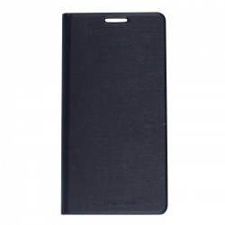 funda slim cover case...