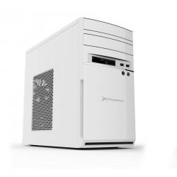 caja ordenador semitorre...