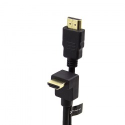cable hdmi 4k 2.0 macho -