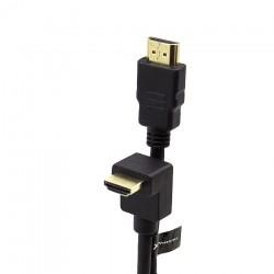 cable hdmi 2.0 4k phoenix con