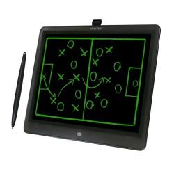 smart pad woxter 150 negro