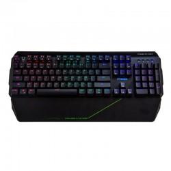 teclado woxter stinger rx...