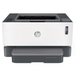 impresora recargable láser...