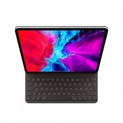 smart keyboard folio para...