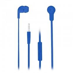 auriculares intrauditivos...