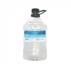 solucion hidroalcoholica...